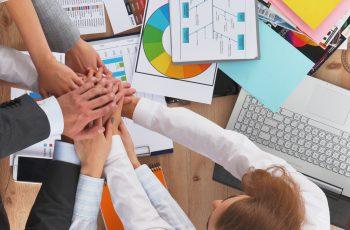 O Que é Mastermind Group e Porque é Importante