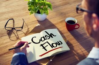 Programa de Afiliados: Como fazer Suas Primeiras Vendas?