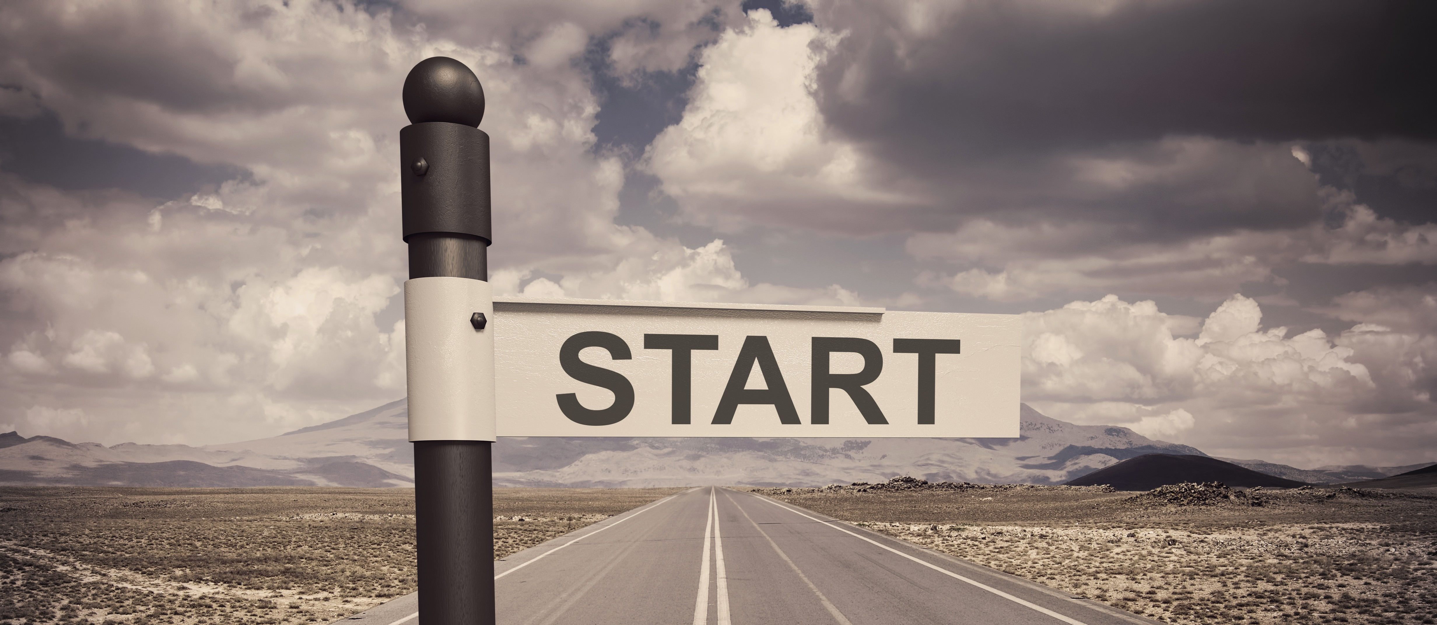programa-de-afiliados-mentalidade-empreendedora