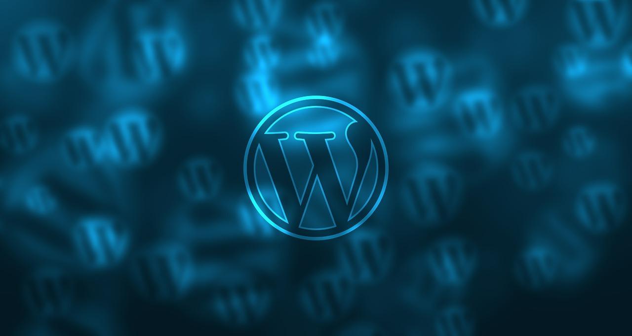 como-criar-um-blog-no-wordpress