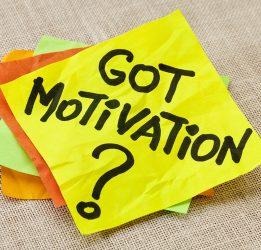 20 Frases Motivacionais Para Empreendedores 2018