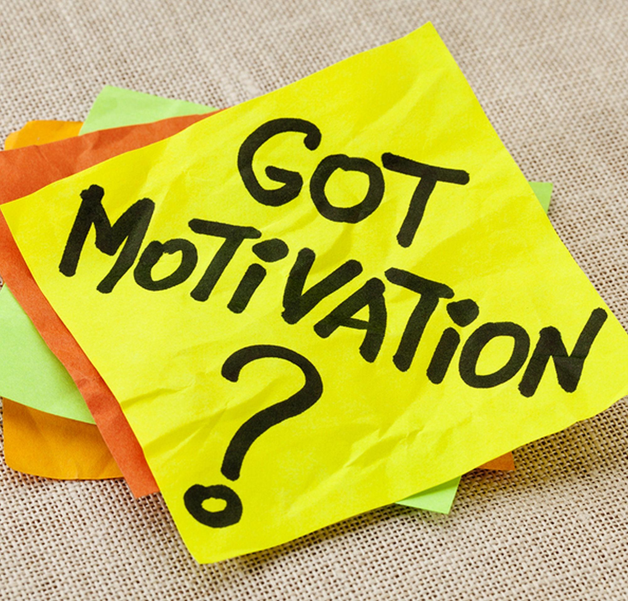frases-motivacionais