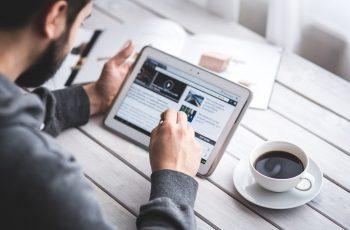 Caso de Sucesso: Como Ganhar Dinheiro Com Blog Honestamente