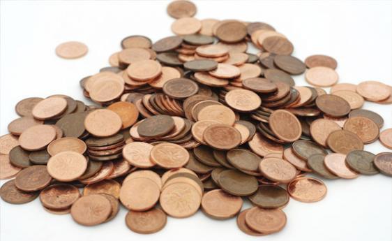 como-ganhar-dinheiro-com-blog-4