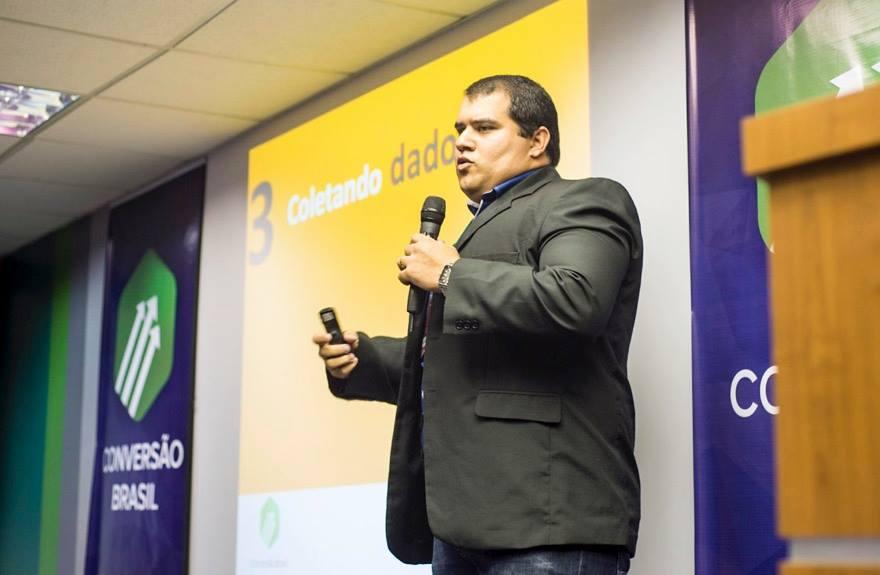 como-ganhar-dinheiro-com-blog-arcos-eduardo