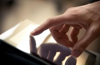 Marketing Online: Definição, Conceito e Vantagens!