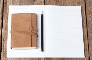 7 Princípios de Negócios Para Você Aplicar em Sua Empresa