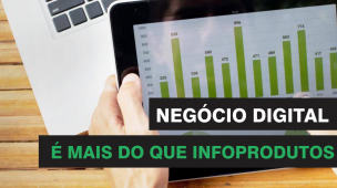 negocio-digital-e-mais-que-infoprodutos