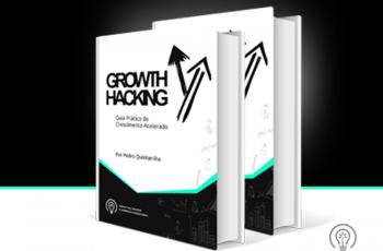 Material Gratuito │ Guia Prático do Crescimento Acelerado