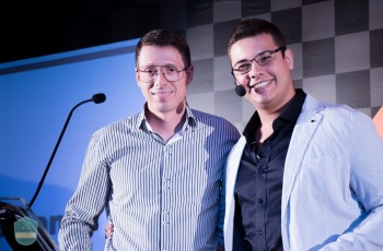 Ramon Tessann Especialista em Planejamento – Podcast #005