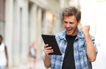 Venda Online – Como Lançar Seu Negócio Definitivamente