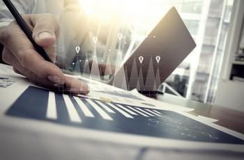 Segredo Revelado: como criar um império milionário com produtos digitais