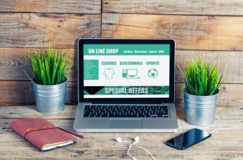 55 plataformas para você montar o seu e-commerce