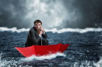 Empreenda, apesar da crise – Entrevista Jornal Extra – Podcast #22