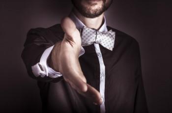 7 passos incrivelmente práticos para se tornar um consultor de marketing digital e construir sua reputação na internet