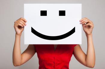 Criar Blog: Porque você vai economizar muito começando o seu negócio dessa forma