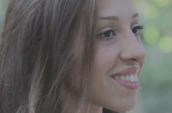 Tácia Duarte: Como Transformar Sua Paixão em um Negócio de Sucesso
