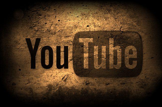 Como ganhar dinheiro com YouTube – O guia completo