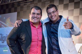 Marcos Eduardo: Como aumentar drasticamente o nível de sucesso do seu negócio