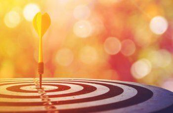 AIDA: A estratégia que vai gerar muitas vendas para você