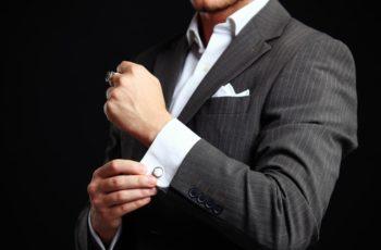 Marketing pessoal: como se destacar no mundo dos negócios usando o poder da boa impressão