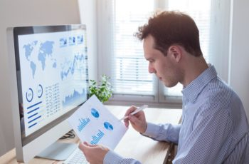 O guia completo das métricas e KPIs para o marketing digital