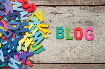 Como ganhar dinheiro online com blog – Por Pat Flynn