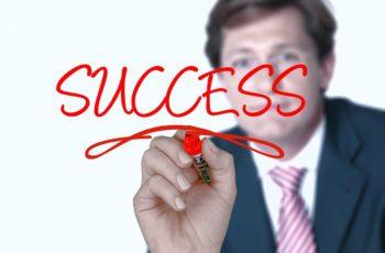 Construa valor antes do lucro [O segredo de empresas de sucesso]