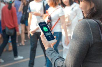 Chatbots chegam para revolucionar o mercado