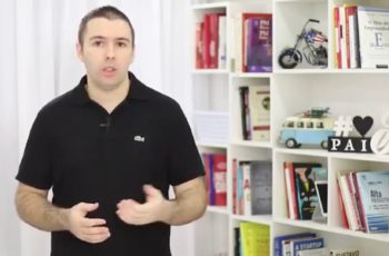 Fórmula Negócio Online do Alex Vargas funciona? Ou é fraude? Descubra!