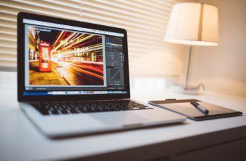 Automação de marketing: o que você precisa saber para alavancar o seu negócio na internet