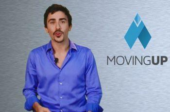 Moving Up Gabriel Goffi – Análise sobre o principal curso de alta performance do Brasil