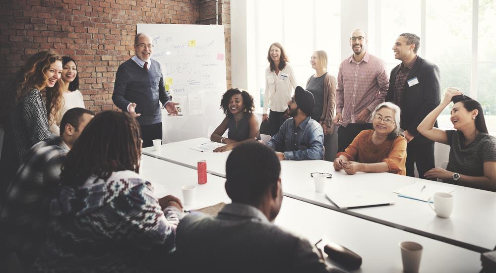 o que é gestão empresarial