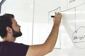 Porque a metodologia ágil vai aumentar drasticamente a performance do seu negócio