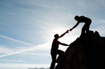 7 Passos Para se Conectar Perfeitamente Com um Mentor