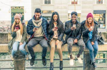 Como conquistar mais clientes na internet usando o poder do engajamento