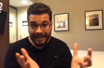 Ignorei missão e visão da minha empresa | Série – Cultura Empresarial (2 de 9)
