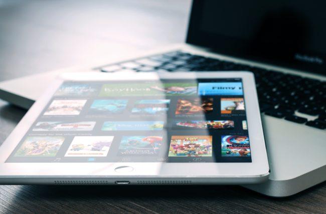 [Modelo de assinatura] Lições da Netflix que você pode aplicar em seu negócio