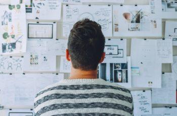 Como construir o plano de marketing perfeito e acelerar os resultados do seu negócio