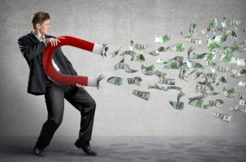 Como vender todos os dias: 6 coisas indispensáveis para saber e aplicar