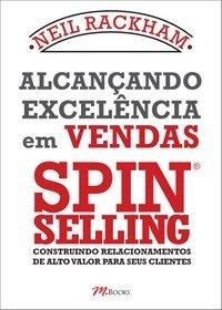 livros sobre vendas