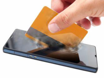 Como usar o pagamento recorrente