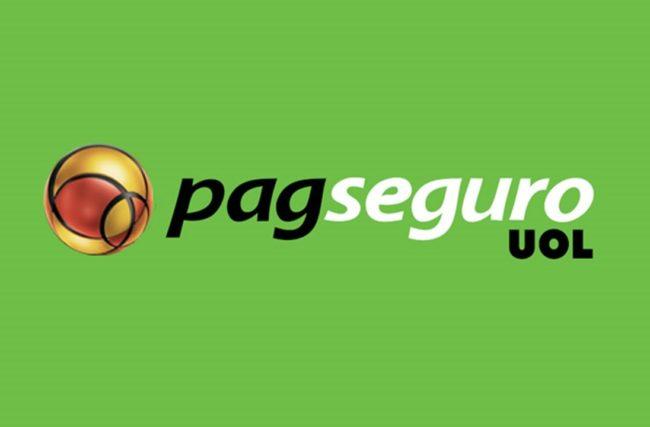 Como criar um pagamento recorrente PagSeguro (Passo a Passo)