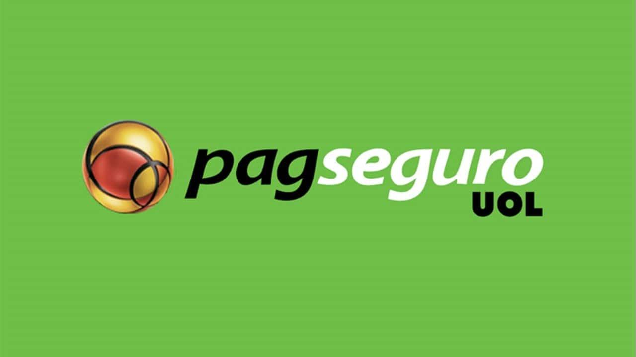 como usar pagamento recorrente PagSeguro 1