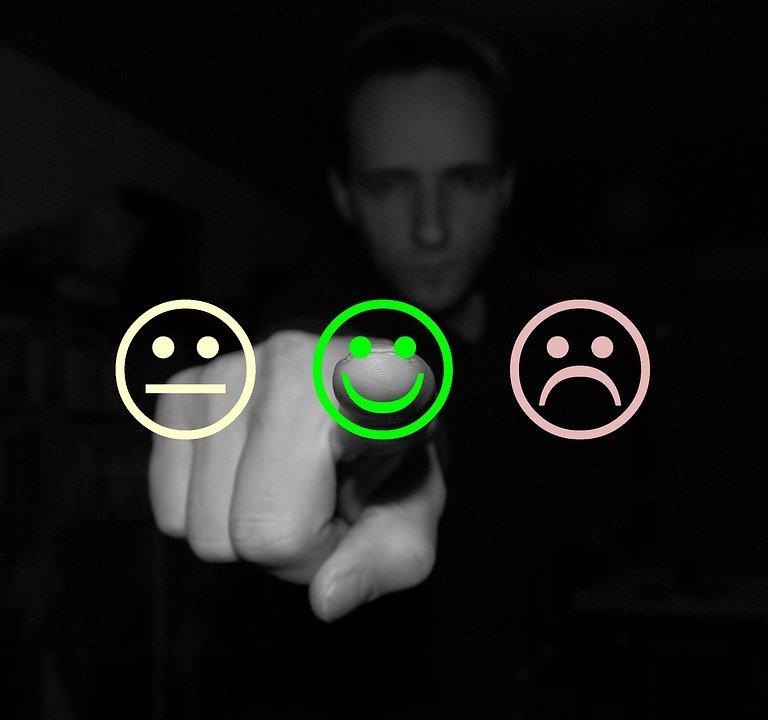 melhorar a experiência do cliente
