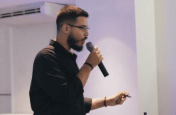 A revolução da recorrência | Mentalidade Master | Pedro Quintanilha