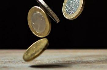 10 hacks para multiplicar a lucratividade do seu negócio recorrente