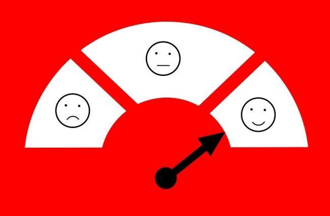 7 práticas para melhorar a experiência do cliente e alcançar o lucro mais facilmente
