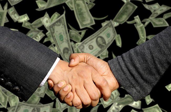 Descubra como criar um clube de assinatura lucrativo como negócio