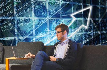 O que é recorrência no contexto de negócios (e porque isso é lucrativo)